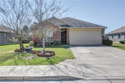 340 Outfitter Dr, Bastrop, TX 78602 - MLS##: 5580580