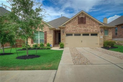 2208 Williston Loop, Austin, TX 78748 - #: 5595727