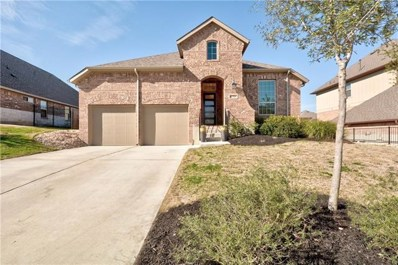 22300 Chipotle Pass, Spicewood, TX 78669 - MLS##: 5595897