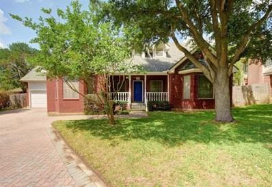 7202 Desert Rose Cove, Austin, TX 78750 - #: 5599230