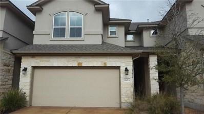 13400 Briarwick Drive UNIT 1603, Austin, TX 78729 - #: 5600218