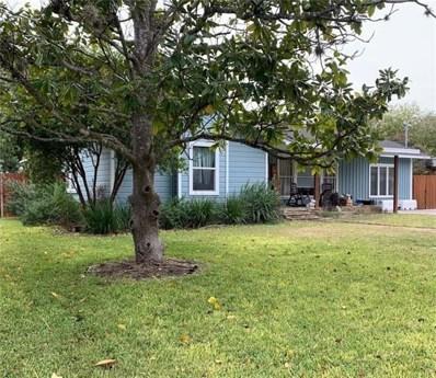 37 Guada Coma, New Braunfels, TX 78130 - MLS##: 5602866
