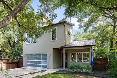 2113 Glendale Place, Austin, TX 78704 - #: 5603927
