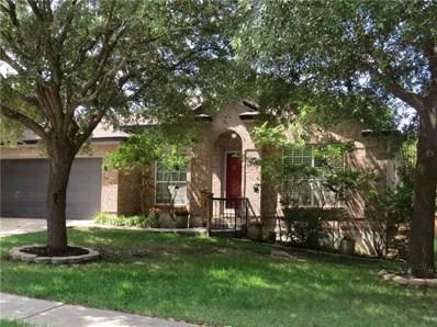 1703 Hillcrest Dr, Cedar Park, TX 78613 - MLS##: 5607465