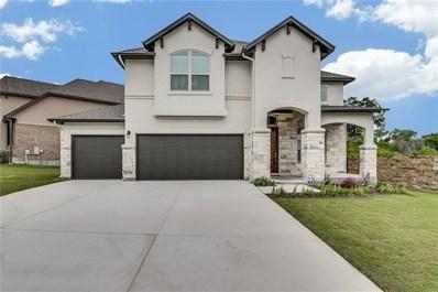 2400 Lou Hollow Pl, Cedar Park, TX 78613 - MLS##: 5609551