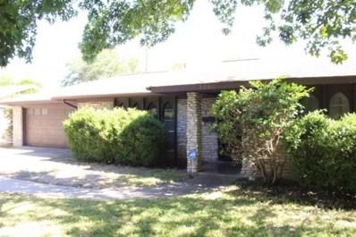 7701 Shoal Creek Blvd, Austin, TX 78757 - MLS##: 5611148