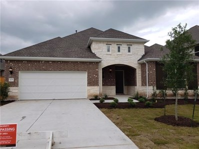 4208 Brean Down Rd, Pflugerville, TX 78660 - MLS##: 5626889
