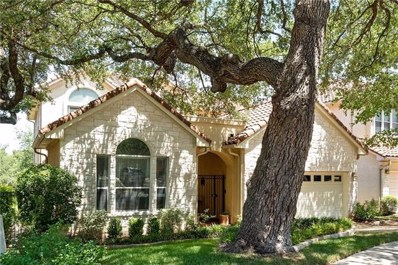 6360 Tasajillo Trail, Austin, TX 78739 - #: 5629453