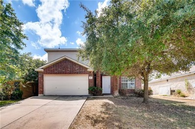 905 Twisted Fence, Pflugerville, TX 78660 - MLS##: 5653130