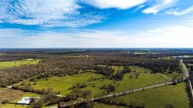 0000 Tract 1 FM 3091, Other, TX 77864 - MLS#: 5655918