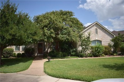 5408 County Down Ct, Austin, TX 78747 - #: 5659124