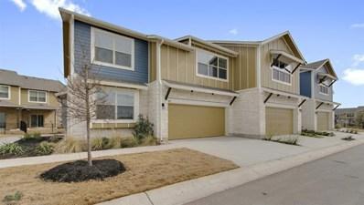516 E Slaughter Lane UNIT 3104, Austin, TX 78744 - #: 5662273