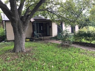 1417 Justin Lane, Austin, TX 78757 - #: 5668201
