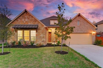 19305 Burrowbridge Rd, Pflugerville, TX 78660 - MLS##: 5668563