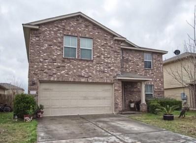 11307 Burton St, Manor, TX 78653 - MLS##: 5669098