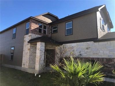 9105 Winter Haven Rd, Austin, TX 78747 - MLS##: 5672543