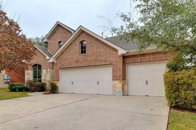 1306 Ravensbrook Bnd, Cedar Park, TX 78613 - MLS##: 5672830