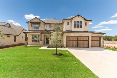 124 Pear Tree Ln, Austin, TX 78737 - MLS##: 5673386