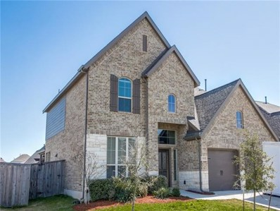 13532 Fern Grove Ct, Manor, TX 78653 - MLS##: 5690524
