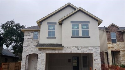 9512 Hunter Ln, Austin, TX 78748 - MLS##: 5690968