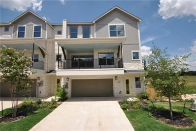 221 Birch Oak Ln, Georgetown, TX 78628 - #: 5692625