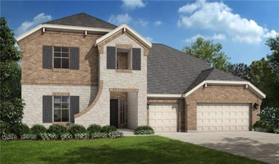 1804 Floresta Drive, Cedar Park, TX 78613 - #: 5694746