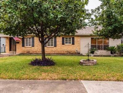 1507 Karen Ave, Austin, TX 78757 - MLS##: 5696606