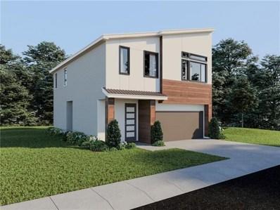 Lot #5 5204 Wier Hills RD, Austin, TX 78735 - MLS##: 5699566