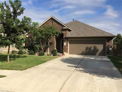 531 Still Hollow Crk, Buda, TX 78610 - MLS##: 5702359