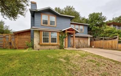 901 Sweetwater River Drive, Austin, TX 78748 - #: 5704350