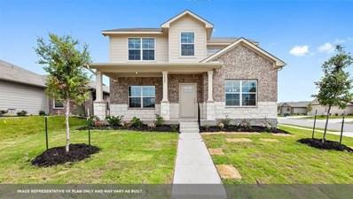 13940 Heidhorn Dr, Pflugerville, TX 78660 - MLS##: 5705208