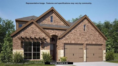 651 Blue Oak Blvd, San Marcos, TX 78666 - MLS##: 5717367