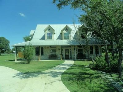 4650 N Highway 183, Liberty Hill, TX 78642 - MLS##: 5717413