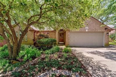 11324 Savin Hill Ln, Austin, TX 78739 - #: 5717498