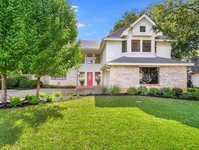 11609 Autumn Ridge Drive, Austin, TX 78759 - #: 5723072