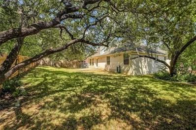 602 S Lynnwood Trail, Cedar Park, TX 78613 - #: 5723291