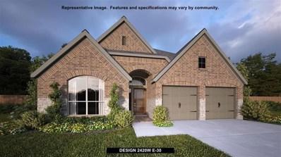 1136 Stetson Hat Trl, Georgetown, TX 78628 - MLS##: 5724851