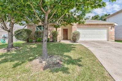15101 Fernhill Drive, Austin, TX 78717 - #: 5732636