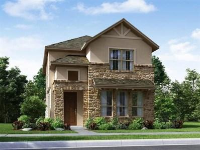 175 McKittrick Ridge St, Dripping Springs, TX 78620 - MLS##: 5733114