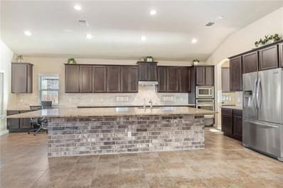 1703 Village Spgs, New Braunfels, TX 78130 - MLS##: 5736329