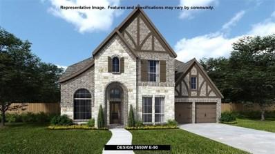 18004 Crofton Cv, Austin, TX 78738 - MLS##: 5738291