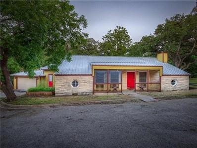 7609 Cameron Road, Austin, TX 78752 - #: 5740840
