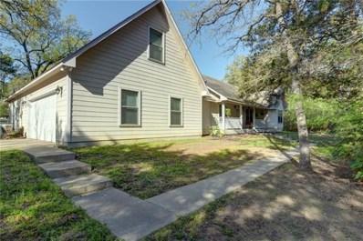 217 Corral Rd, Smithville, TX 78957 - MLS##: 5741514
