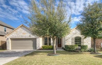 1513 Trinity Hills Dr, Austin, TX 78737 - #: 5744042