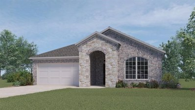 4124 Buffalo Ford Rd, Georgetown, TX 78628 - MLS##: 5752343