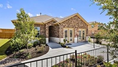 2709 Bridekirk Drive, Round Rock, TX 78664 - #: 5756724