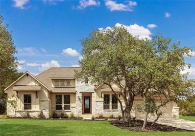 1323 Nature View Loop, Driftwood, TX 78619 - #: 5762334