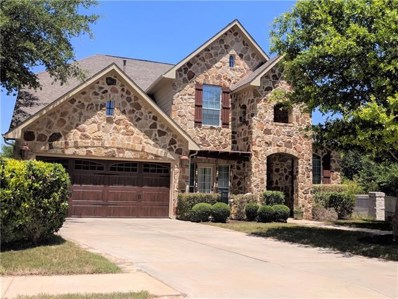 13000 Bloomfield Hills Lane, Austin, TX 78732 - #: 5764098