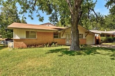 8008 Stillwood Ln, Austin, TX 78757 - MLS##: 5766963