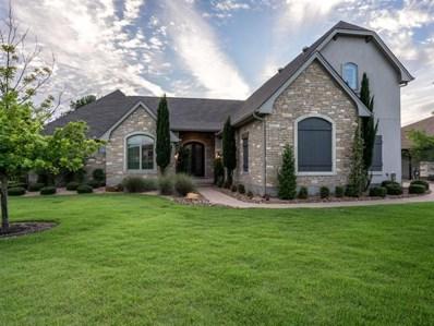 104 Potter Ln, Georgetown, TX 78633 - #: 5768509